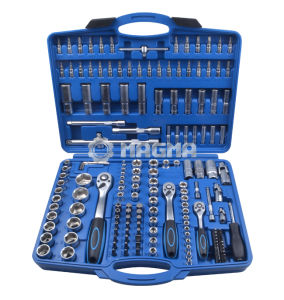 171PCS Socket Wrench Set-Tool Set (MG10171) pictures & photos