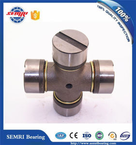 Bearing Uw20058p High Precision Car Bearing Chinese Manufacturer