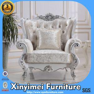 Royal Single Seat Sofa Xym-H125 pictures & photos