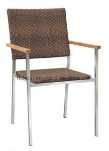 Wicker Chair (RCR003)