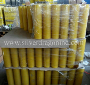 PVC Cling Film for Fruit Wrap Professional Manufacturer pictures & photos