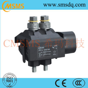10kv Insulation Piercing Connector (JCF10-240/185) pictures & photos