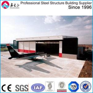 Steel Structure Warehouse for Philippines, Ethiopia and Algeria (BY001) pictures & photos
