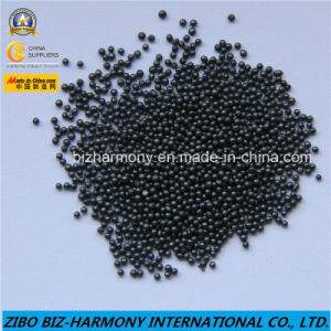 Steel Shot for Shot Peening Sandblasting pictures & photos