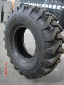 OTR Graders G2 Tires 1300-24 Dump Trucks Scrapers Haulage pictures & photos