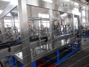5L-10L Pet Bottle Filling Machine (bottling machine) pictures & photos