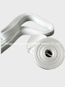 45mm Polyester Lifting Webbing for Industrial pictures & photos