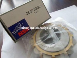 Japan Koyo NSK NTN Eccentric Bearing 130752904 80752904 50712200 100752305 pictures & photos