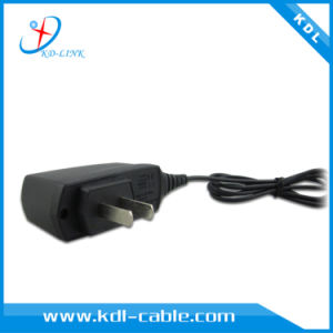 Au Us UK EU AC Power Plug Home Converter Adapter
