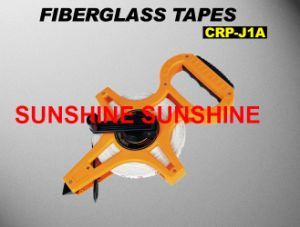 Fiberglass Tapes pictures & photos