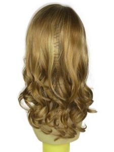 Best Popular Fashion Hair Wig