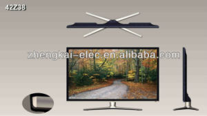 "50"" 3D TV""/ 50"" LED TV /50"" Smart TV pictures & photos"