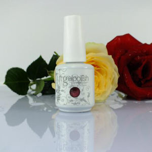 Environmantalli Friendly Amazing Bright Durable Unshrinking Gelish for Nail pictures & photos