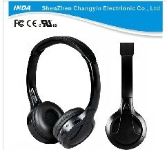 Wireless Stereo Bluetooth Headset for Your Motorcycle Helmet (LB300)