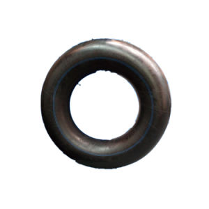 Butyl and Natural Inner Tube with Size 900-20 pictures & photos