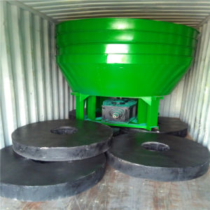 Gold Mineral Separator of Mining Equipment pictures & photos