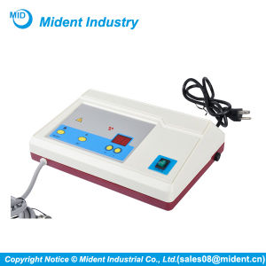 Tianjie Classic Type Low Dose Portable X Ray Dental Machine pictures & photos