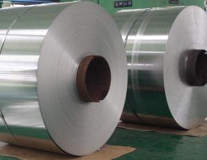 Aluminum Coil 1070 DC Cc H12 H14 H16 H18 pictures & photos