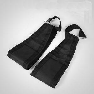 Best Abdominal Training Belt Arm Sling pictures & photos