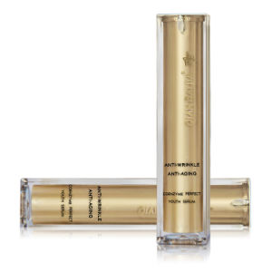 Cosmetic pure coenzyme perfect youth serum (50ml) skin anti-wrinkle serum anti aging essence pictures & photos