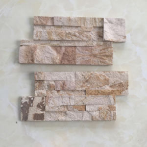Wholesale From China Stacked Slate Stone Culture Stone (SMC-SCP339) pictures & photos