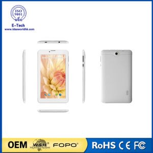 Cheapest 7 Inch Tablet Wholesale China Cheapest Tablet PC