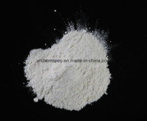 Wrinkles Reduce Speicalty Raw Mateiral Sodium Hyaluronate pictures & photos