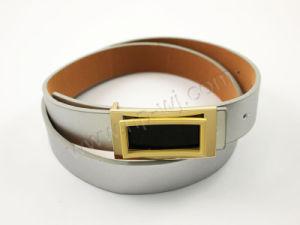 Fashion PU Belt (HP-0564)