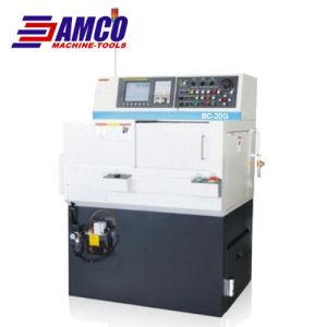 Super-Small High Precision CNC Lathe (BC-20G) pictures & photos