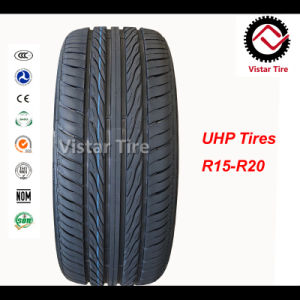 195/65r15 Car Tyre, PCR Tyre, Passenger Tyre pictures & photos