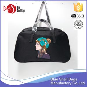2016 New Leisure Travel Bags Design for Outdoor Duffel Bags pictures & photos