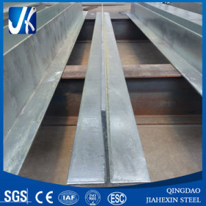 T Bar Steel for Construction (200*10*200*10) pictures & photos