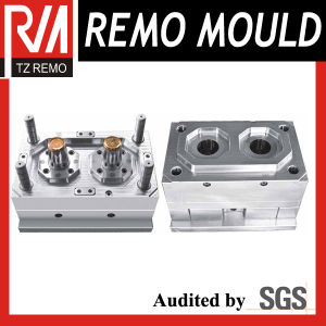 Thin Wall Cup Mould pictures & photos