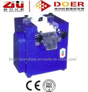 Ceramic Three Roller Mill (ST65/150)