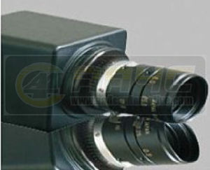 High Precise 3D Wheel Aligner pictures & photos