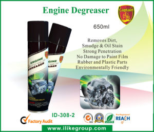 Aeropak Engine Degreaser, Engine Cleaner pictures & photos