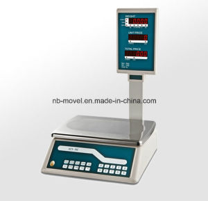 Commerical Scale Ml-30c pictures & photos