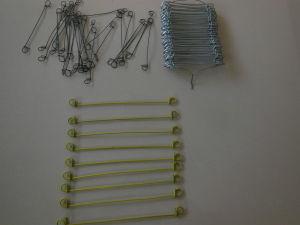 Double Loop Tie Wire pictures & photos