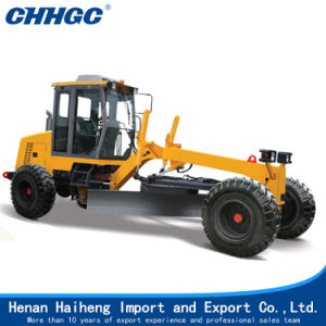 Road Grader pictures & photos