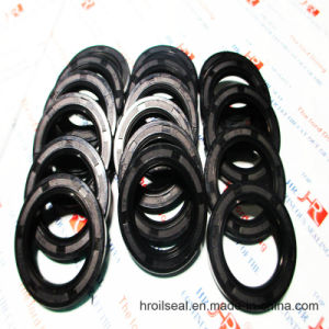 Spare Parts Made of NBR Rubber pictures & photos