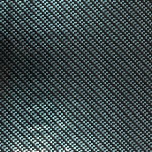 1m Wide Hydro Dipping Carbon Fiber Water Transfer Printing Film pictures & photos