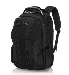 Black Laptop Bag Messenger Backpack Laptop Bags (SB6641) pictures & photos
