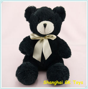 Plush Teddy Bear Kids′ Friends Cute Teddy Bear pictures & photos