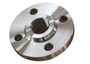 37simn2MOV Forged Flange for Oil Exploration