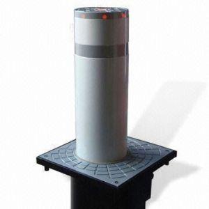 Automatic Pneumatic Bollard (DBO-168P0-600/750)