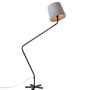 Fashion Standing Lamp Lighting / Floor Lamp for Home pictures & photos