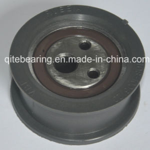 Belt Tensioner for Lada 21081006120 Qt-6031 pictures & photos