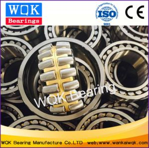 High Quality and Stocks Spherical Roller Bearing 24122mbw33 pictures & photos