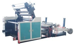 Slitting & Rewinding Machine for Paper pictures & photos
