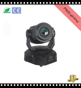 Prolighting 30W LED Spot Moving Head pictures & photos